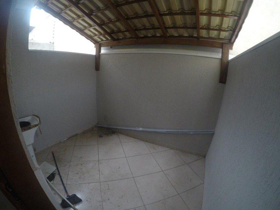 Sobrado para Venda por R$419.000,00 - Vila pierina, São paulo / SP