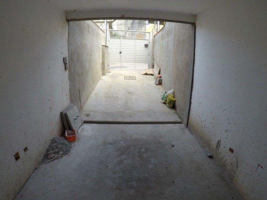 Sobrado para Venda por R$390.000,00 - Parque cruzeiro do sul  , São paulo / SP