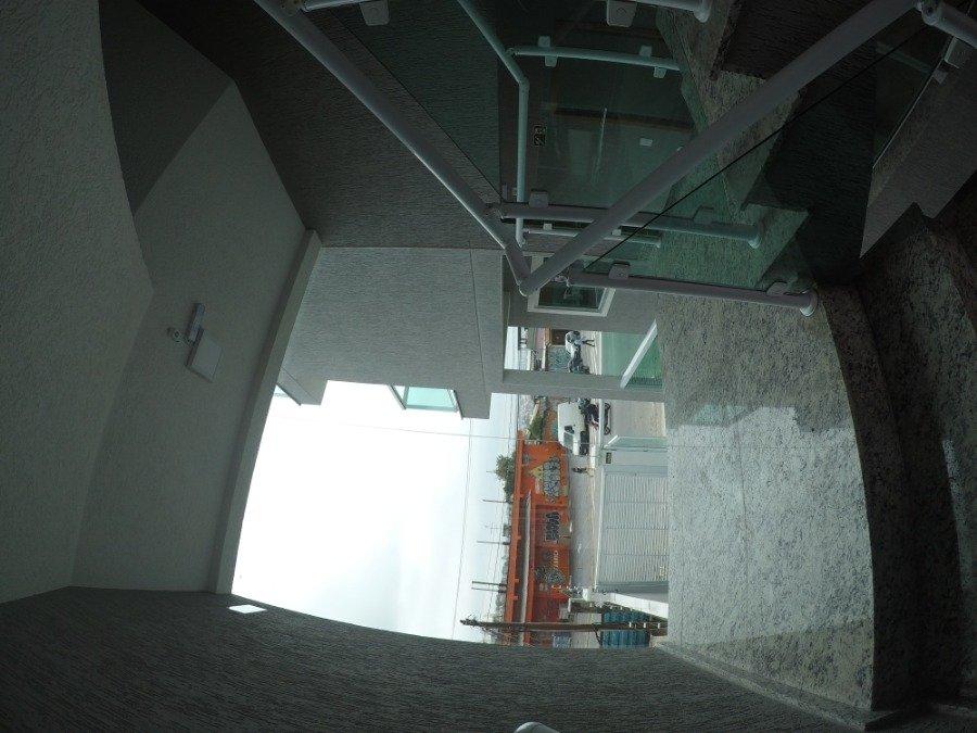 Apartamento para Venda por R$218.000,00 - Itaquera, São paulo / SP