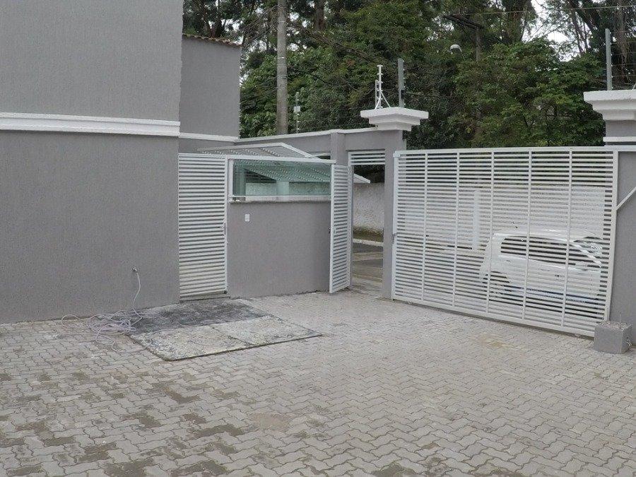 Sobrado para Venda por R$240.000,00 - Vila curuça, São paulo / SP
