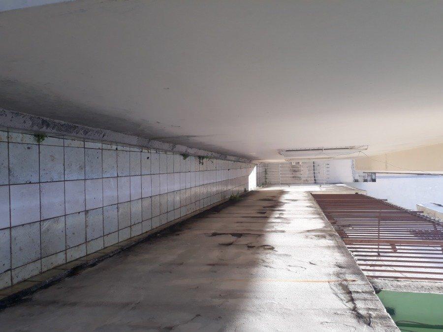 Casa para Venda por R$780.000,00 - São miguel paulista, São paulo / SP