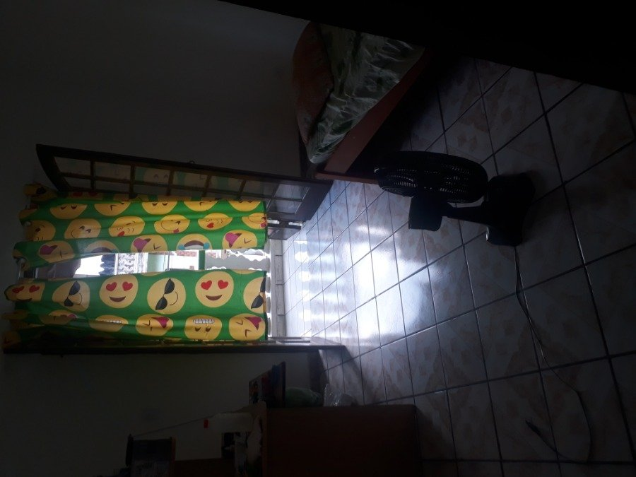 Sobrado para Venda por R$530.000,00 e Aluguel á R$2.000,00/Mês - Vila jacuí, São paulo / SP