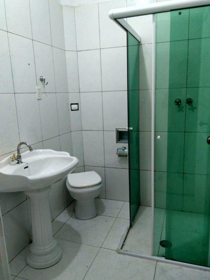 Casa para Aluguel por R$2.380,00/Mês - Vila jacuí, São paulo / SP