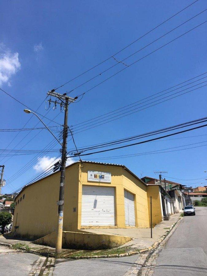 Comércio para Venda por R$700.000,00 - Vila são paulo, Ferraz de vasconcelos / SP