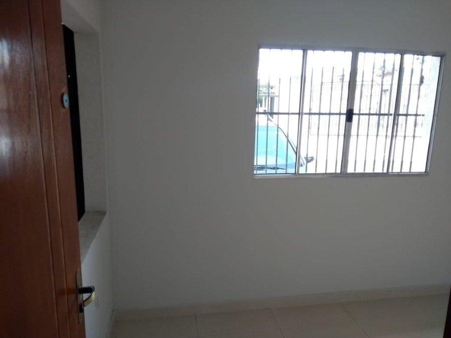 Sala Comercial para Venda por R$800.000,00 e Aluguel á R$5.500,00/Mês - São miguel paulista, São paulo / SP
