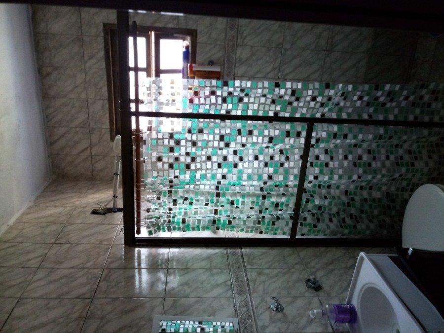 Casa para Venda por R$260.000,00 - Guaianases, São paulo / SP