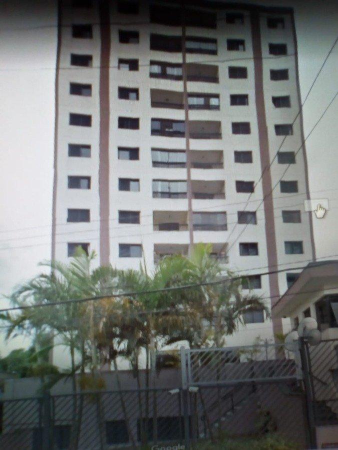 Apartamento para Aluguel por R$1.400,00/Mês - Itaquera, São paulo / SP