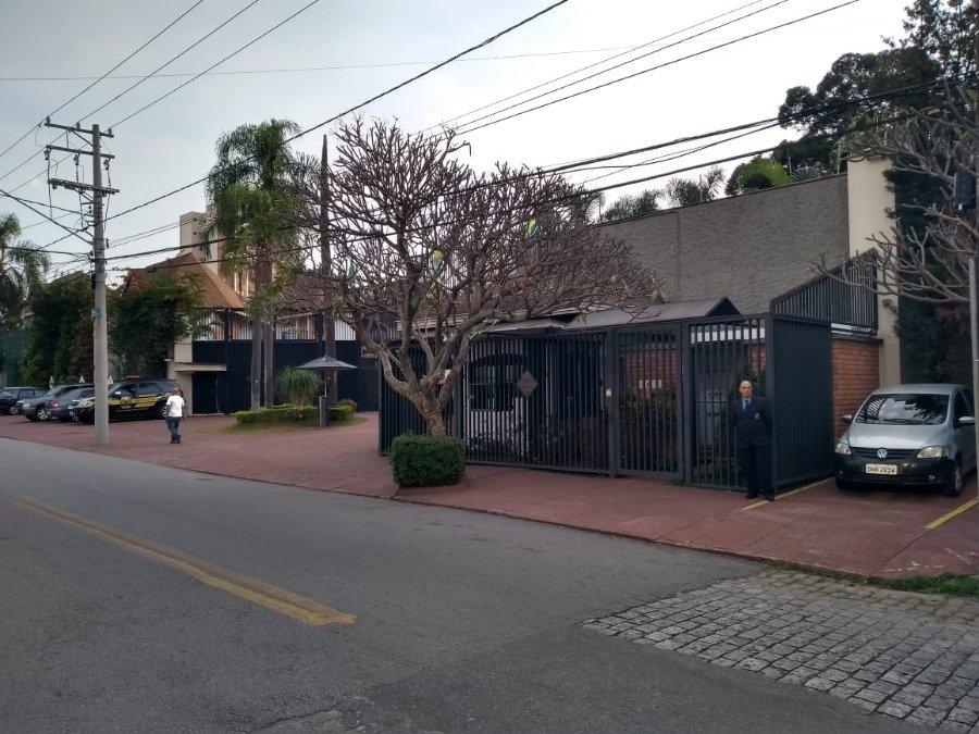 Casa em condomínio para Venda por R$8.000.000,00 - Vila carrao, São paulo / SP