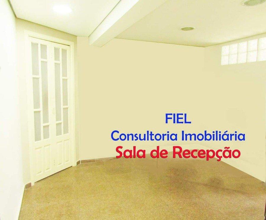 Sala Comercial para Aluguel por R$1.600,00/Mês - São miguel paulista, São paulo / SP