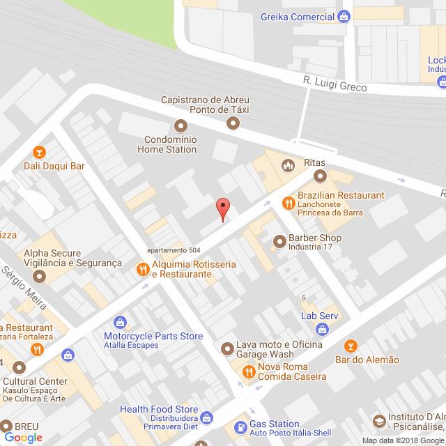 Apartamento para Venda por R$585.000,00 - Barra funda, São paulo / SP