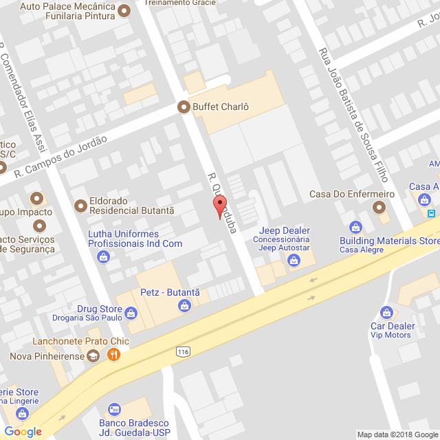 Apartamento para Venda por R$426.000,00 - Butantã, São paulo / SP