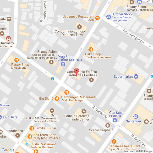 Comércio para Venda por R$530.000,00 - Perdizes, São paulo / SP