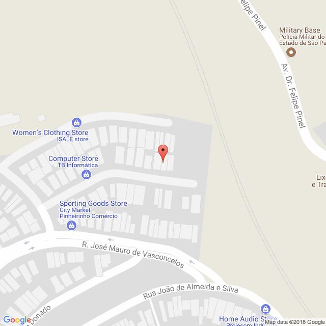 Casa para Venda por R$1.649.000,00 - Pirituba, São paulo / SP
