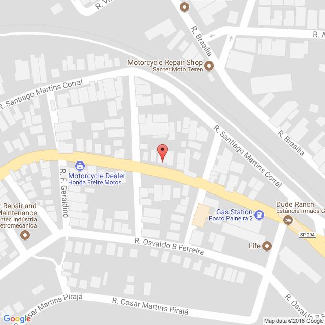 Casa para Venda por R$520.000,00 - Pompeia, São paulo / SP