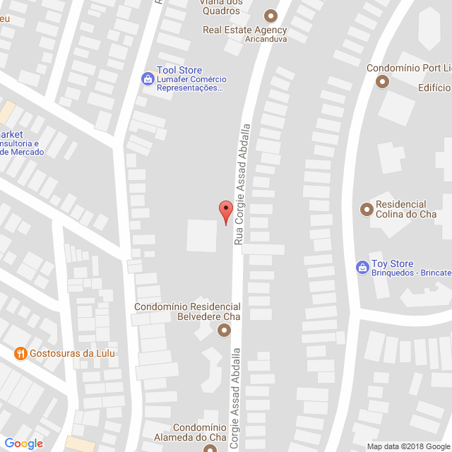 Apartamento para Venda por R$680.000,00 - Morumbi, São paulo / SP