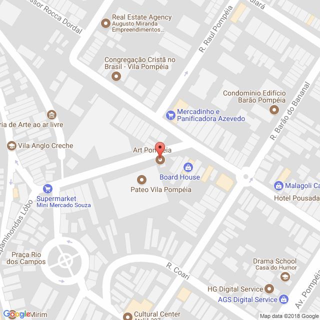 Apartamento para Venda por R$771.000,00 - Pompeia, São paulo / SP