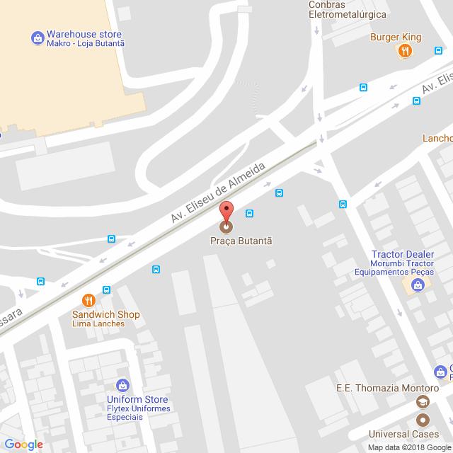 Apartamento para Venda por R$415.000,00 - Butantã, São paulo / SP