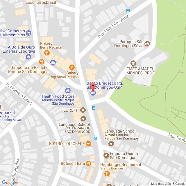 Apartamento para Venda por R$1.160.000,00 - Parque sao domingos, São paulo / SP
