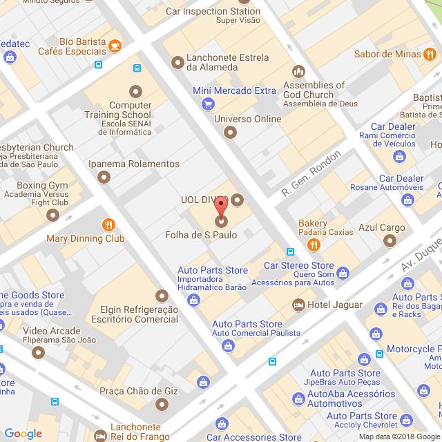 Apartamento para Venda por R$180.000,00 - Santa cecilia, São paulo / SP