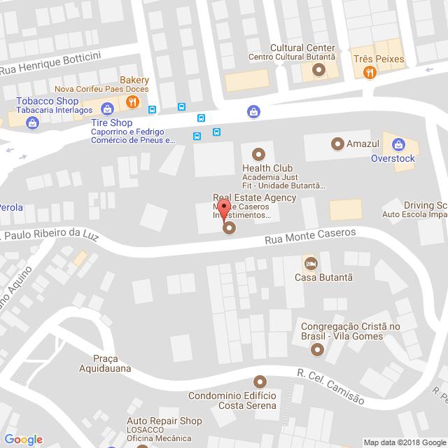 Apartamento para Venda por R$750.000,00 - Butantã, São paulo / SP