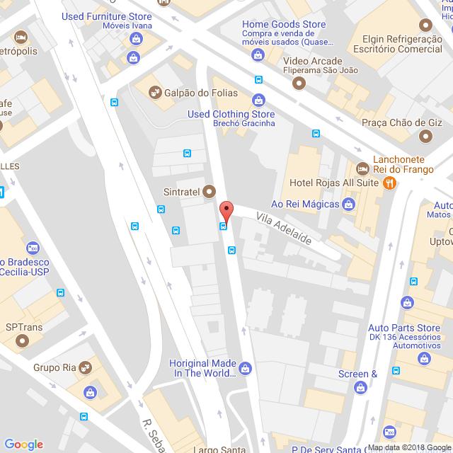 Apartamento para Venda por R$373.000,00 - Santa cecilia, São paulo / SP