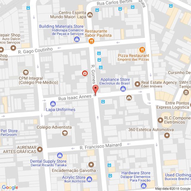 Apartamento para Venda por R$405.000,00 - Santa cecilia, São paulo / SP