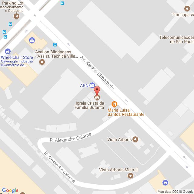 Apartamento para Venda por R$420.000,00 - Butantã, São paulo / SP
