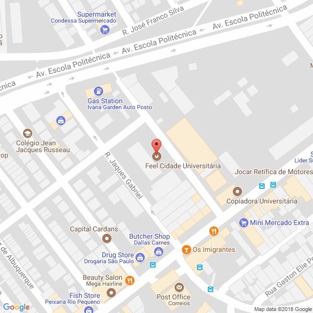 Apartamento para Venda por R$500.000,00 - Butantã, São paulo / SP