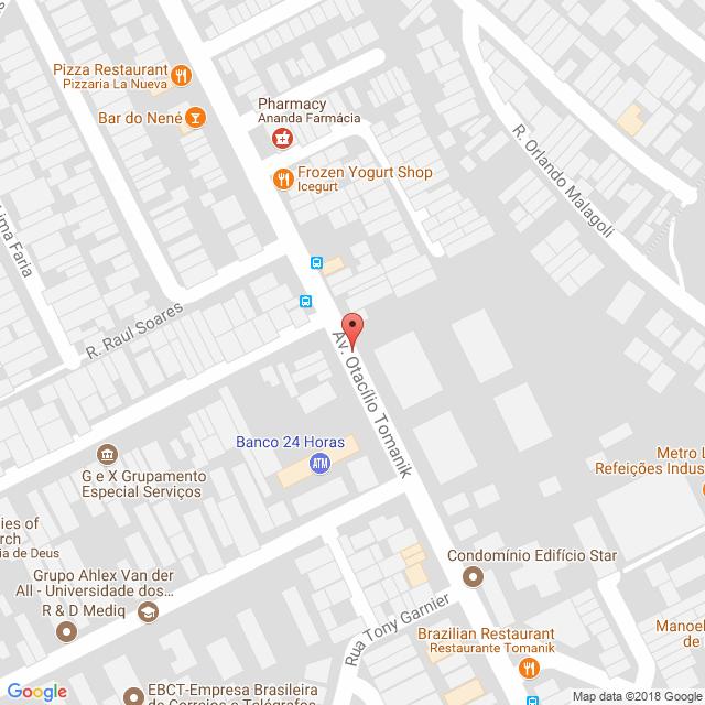 Apartamento para Venda por R$635.000,00 - Butantã, São paulo / SP