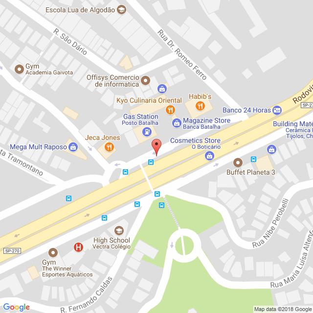 Apartamento para Aluguel por R$1.490,00/Mês - Butantã, São paulo / SP