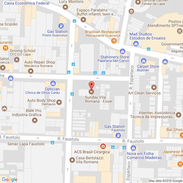 Apartamento para Aluguel por R$2.500,00/Mês - Lapa, São paulo / SP