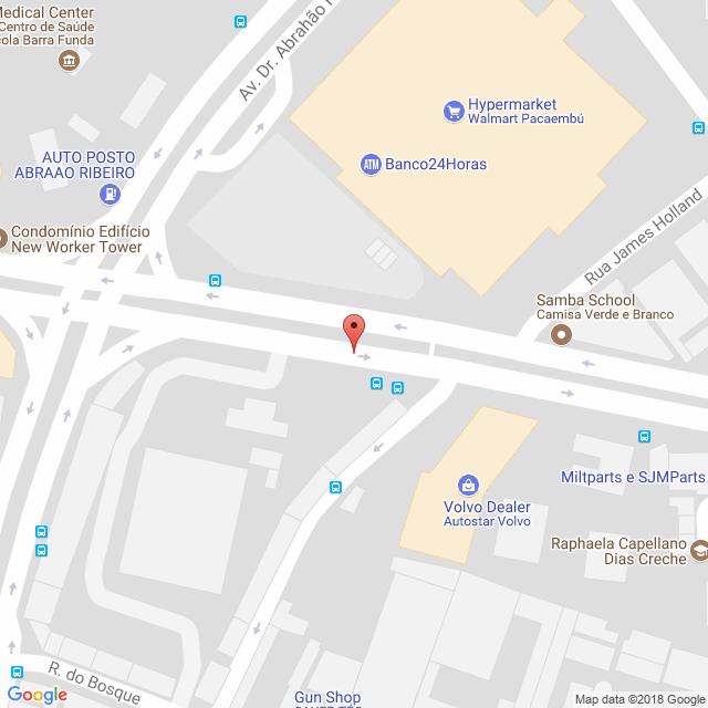 Apartamento para Aluguel por R$3.500,00/Mês - Barra funda, São paulo / SP