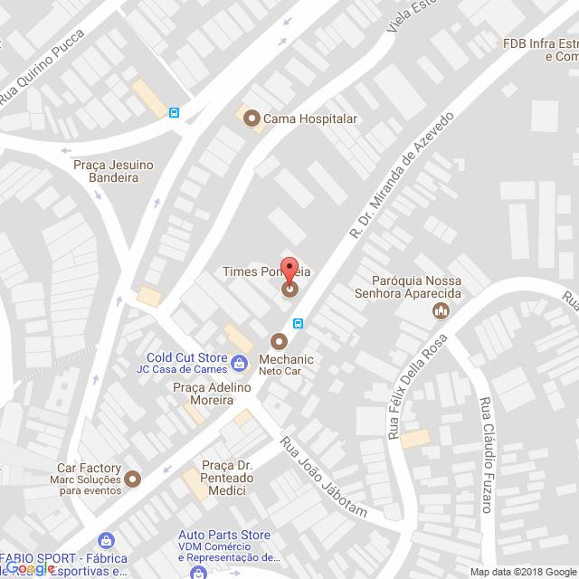 Apartamento para Venda por R$630.000,00 - Pompeia, São paulo / SP