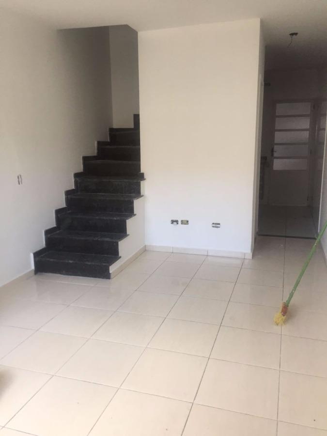 Sobrado para Venda por R$300.000,00 - Vila jacuí, São paulo / SP