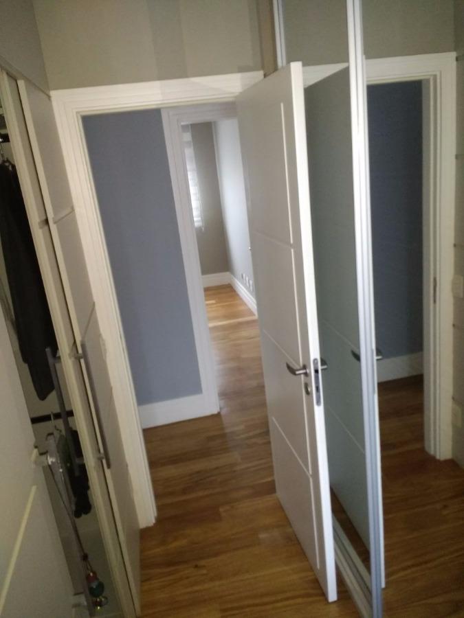 Apartamento para Venda por R$1.400.000,00 - Tatuapé, São paulo / SP
