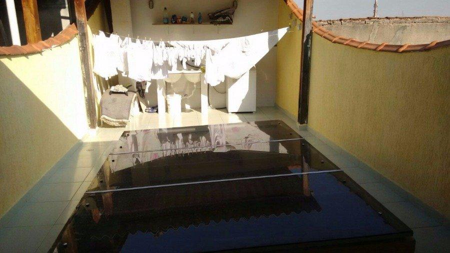 Sobrado para Venda por R$360.000,00 - Parque cruzeiro do sul  , São paulo / SP