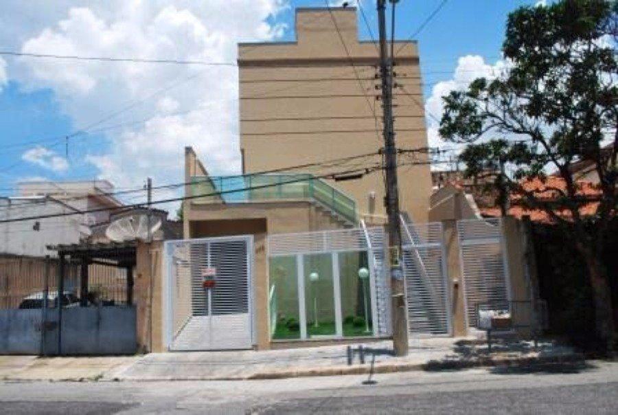 Sobrado para Venda por R$430.000,00 - Vila matilde, São paulo / SP