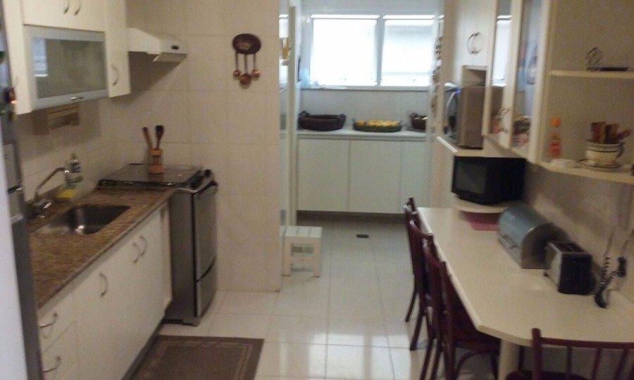 Apartamento para Venda por R$850.000,00 - Pinheiros, São paulo / SP