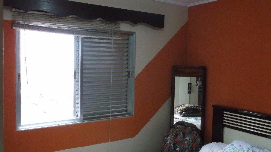 Apartamento para Venda por R$270.000,00 - Penha, São paulo / SP