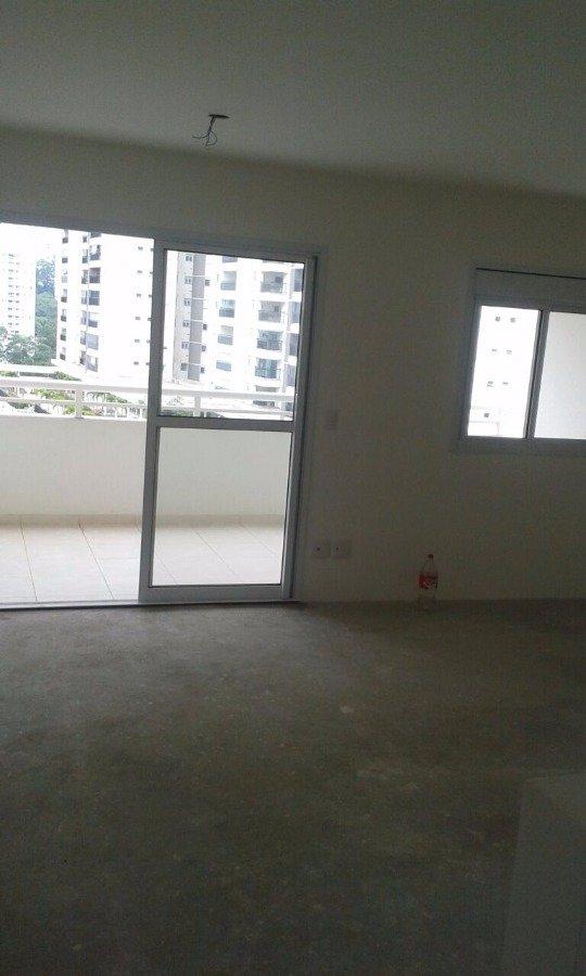 Apartamento para Venda por R$520.000,00 - Morumbi, São paulo / SP
