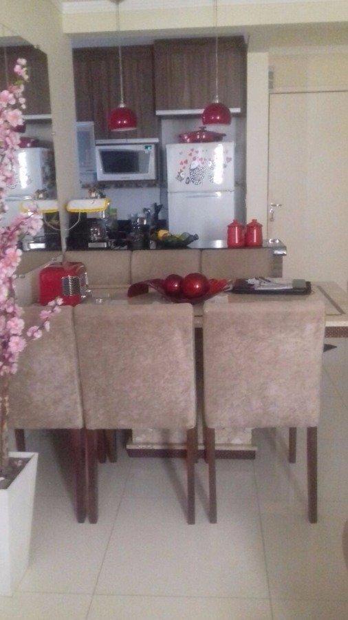 Apartamento para Venda por R$250.000,00 - Vila raquel, São paulo / SP