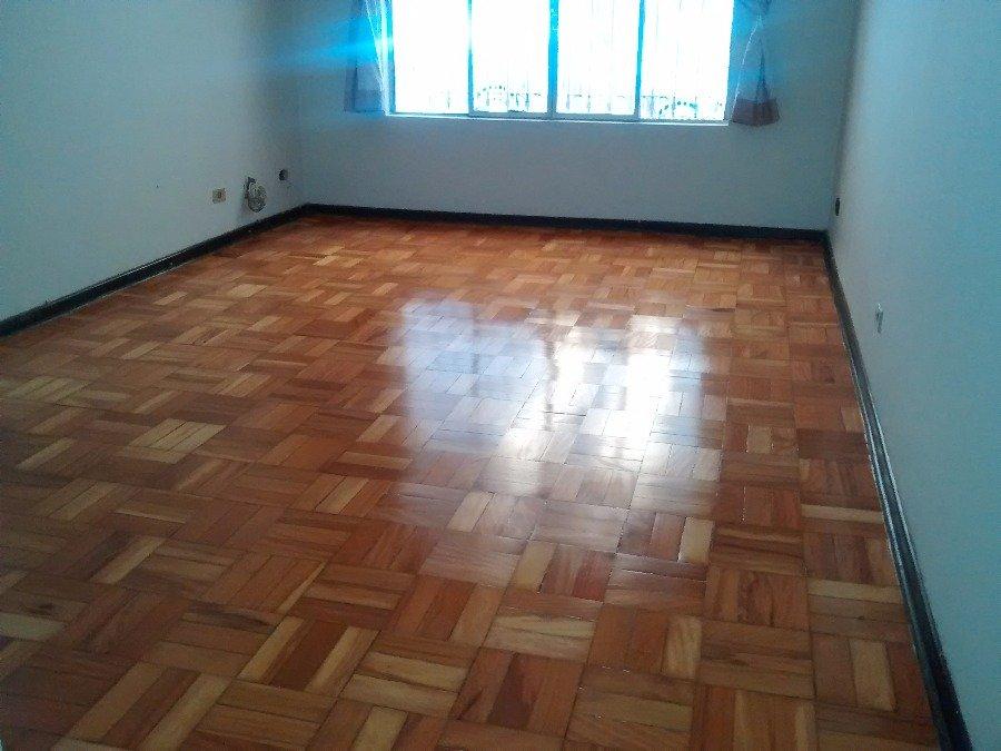 Sobrado para Venda por R$550.000,00 - Butantã, São paulo / SP