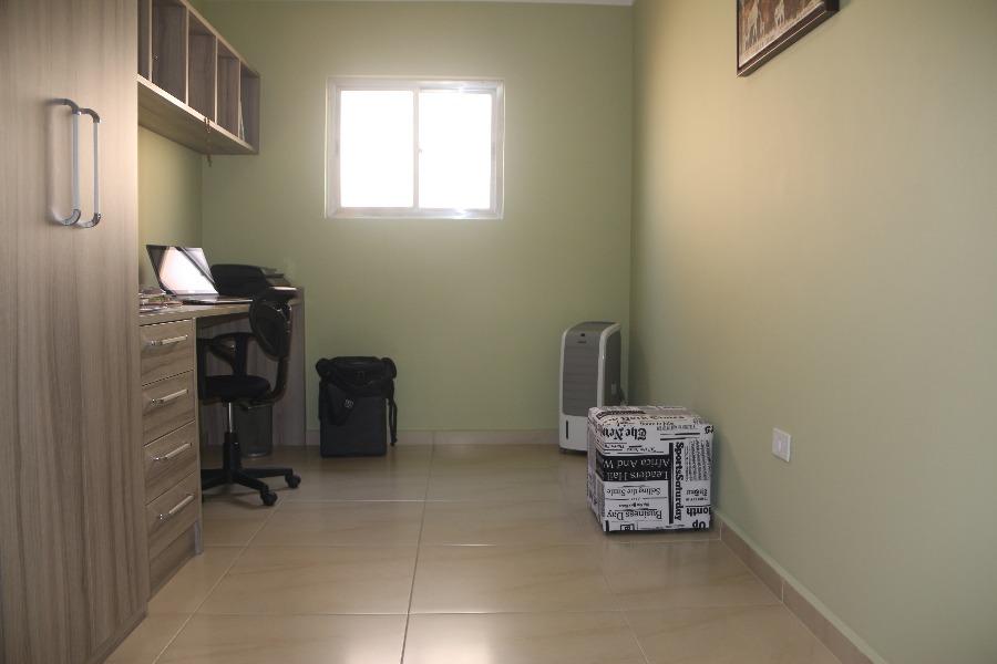 Sobrado para Venda por R$1.500.000,00 - São miguel paulista, São paulo / SP