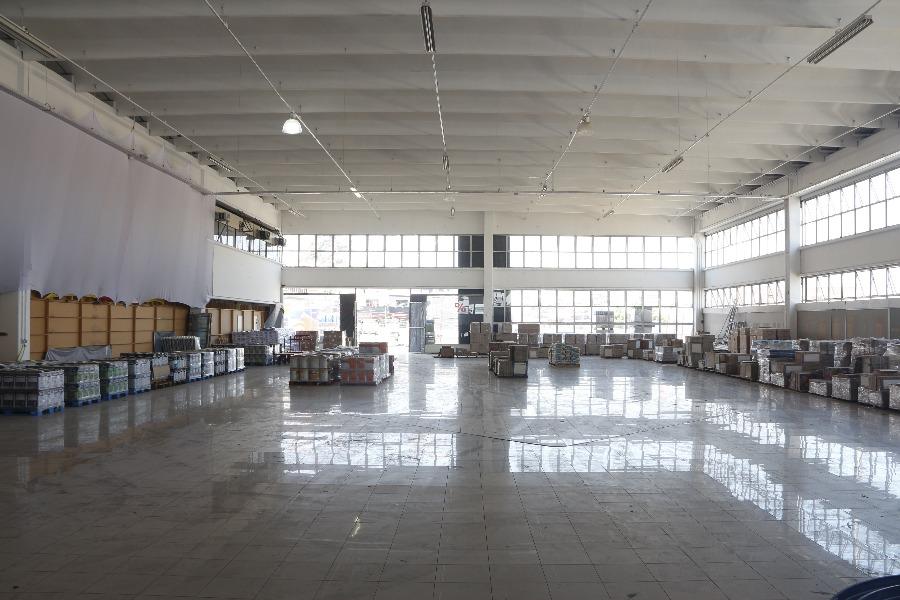 Comércio para Venda por R$20.000.000,00 e Aluguel á R$120.000,00/Mês - São miguel paulista, São paulo / SP
