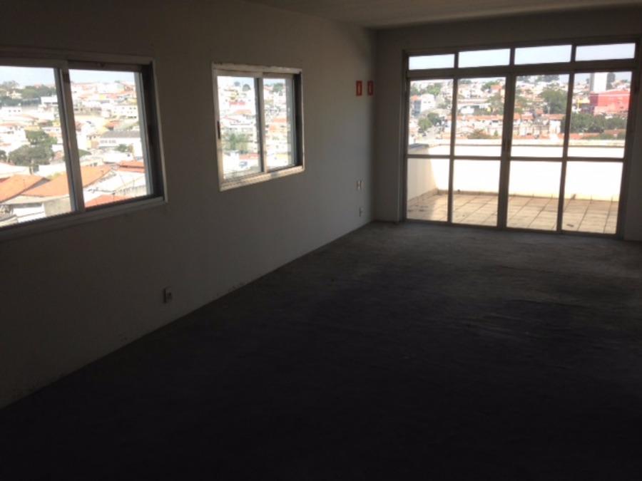 Comércio para Aluguel por R$7.000,00/Mês - Jardim penha, São paulo / SP