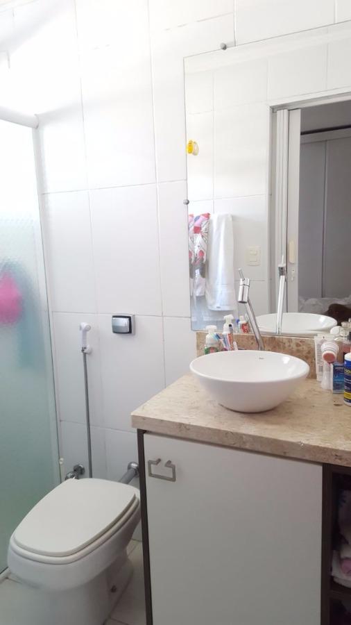Casa para Venda por R$450.000,00 - São miguel paulista, São paulo / SP