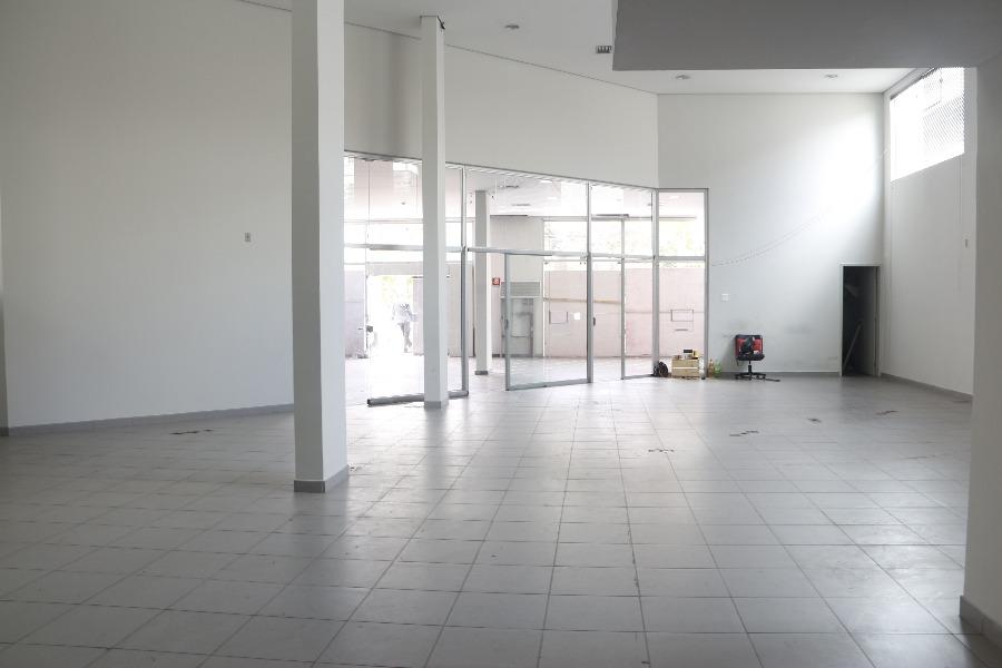 Comércio para Aluguel por R$50.000,00/Mês - São miguel paulista, São paulo / SP
