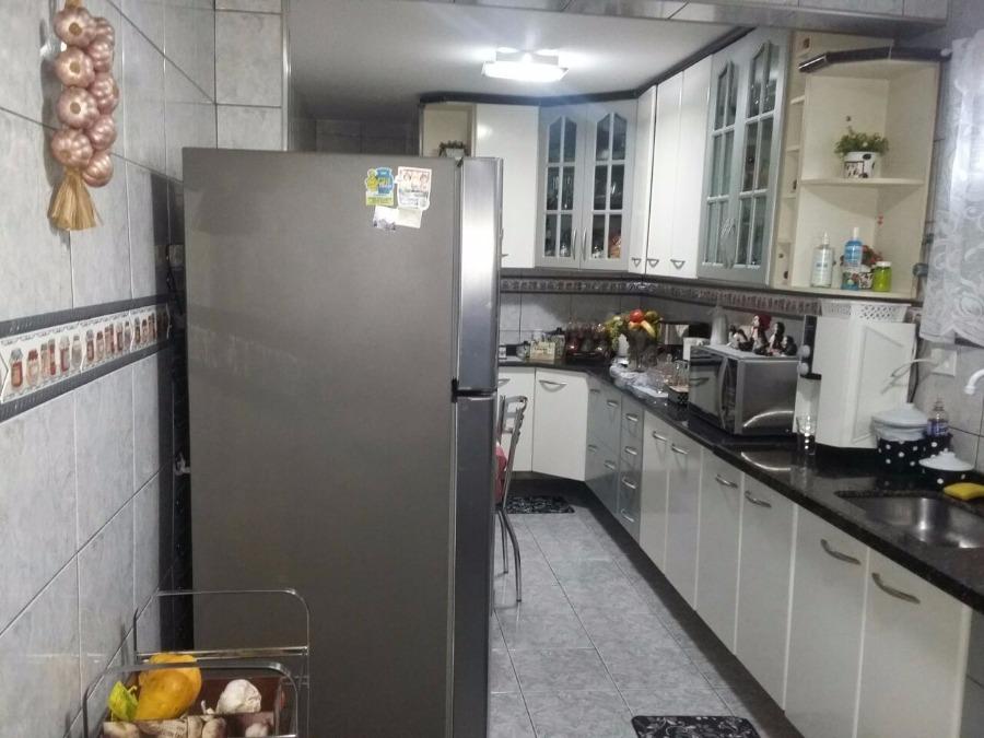 Sobrado para Venda por R$850.000,00 - São miguel paulista, São paulo / SP