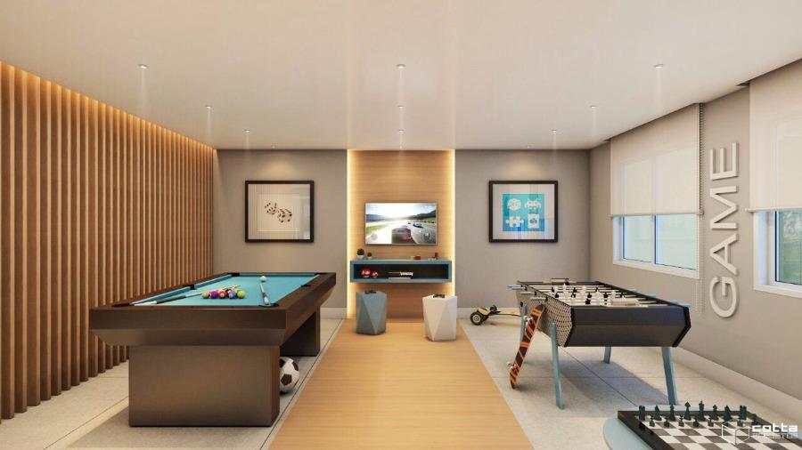 Apartamento para Venda por R$139.000,00 - Itaquera, São paulo / SP