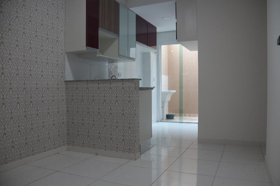 Apartamento para Venda por R$185.000,00 - São miguel paulista, São paulo / SP